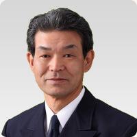 永山政広さん ラボラトリー・フィードバック代表、防災ナビゲーター
