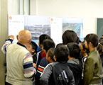第8回東北復興支援イベント