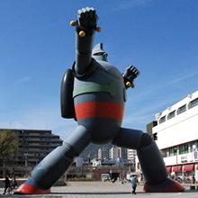 一杯のコーヒーの温かさを探す神戸への旅